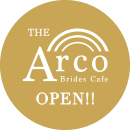 THE ARCO