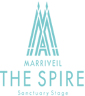 MARRIVEIL THE SPIRE マリベール スパイア
