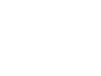 MARRIVEIL THE SPIRE