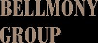 BELLMONY GROUP