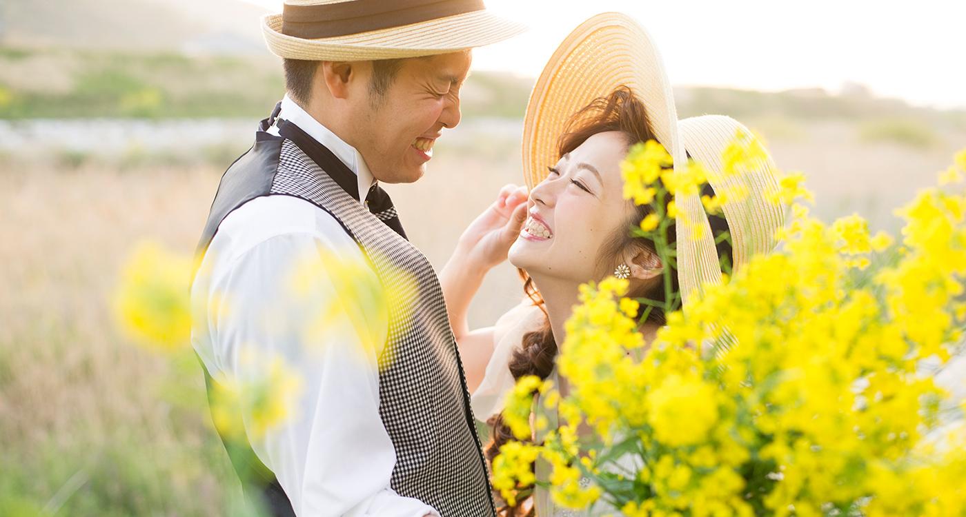 ウエンディアは、フォト婚、沖縄リゾート・ハワイウエディングをはじめ、ご予算の少ない方、現在妊娠中でお急ぎの方、少人数でのウエディングをご希望いの方など結婚式の様々なご要望にお応えいたします。