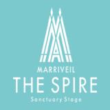 MARRIVEIL THE SPIRE(マリベールスパイア)
