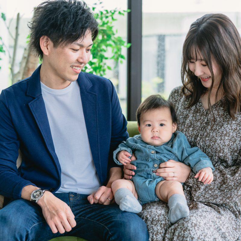 【マリベールスパイア&アルベラ】家族写真撮影会を開催!